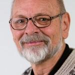 Allan Lyngsdal kasserer