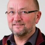 Henning Tokkesdal, sekretær